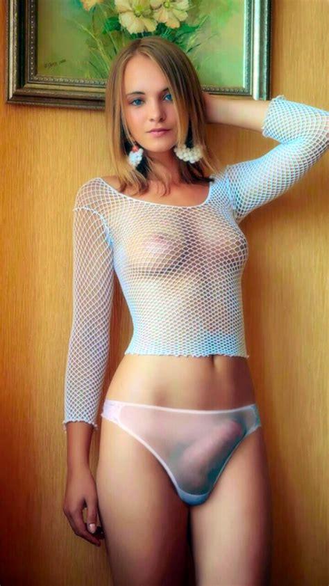 transgender sheer blouse jpg 720x1280