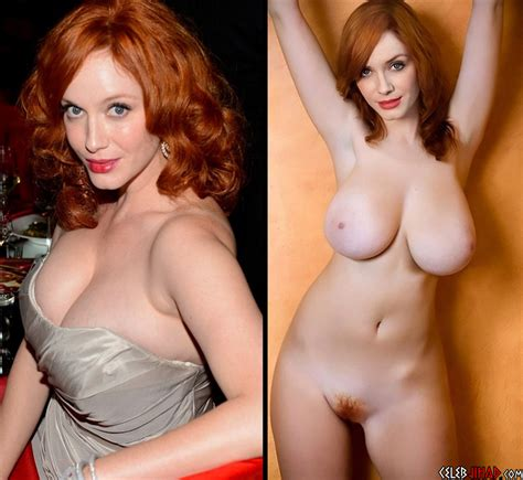 famous female nude jpg 1000x918