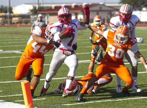 Best 2 youth football in premont, tx with reviews jpg 2048x1501