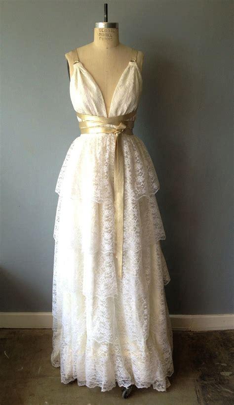 S rose embroidery wedding dress retro stage chic jpg 1000x1729