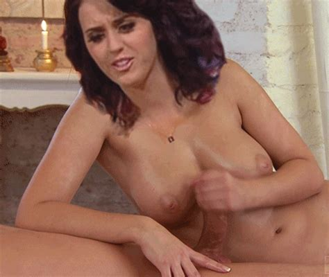 Free porn katy perry fake galleries page 1 imagefap animatedgif 450x380