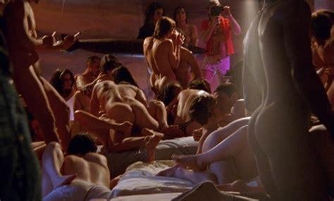 Free porn free sex perfect girls tube porn jpg 2030x1222