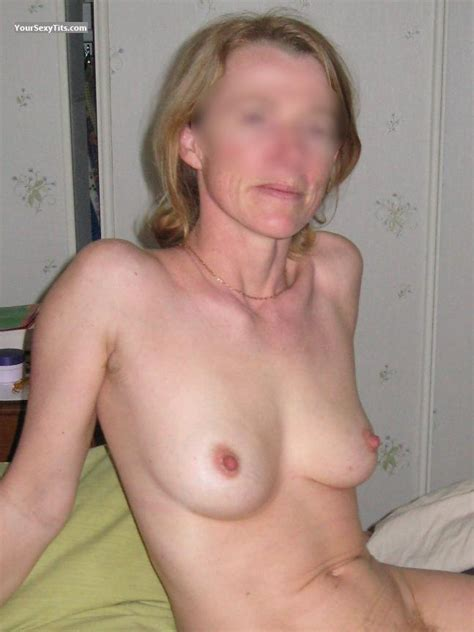 Big boobs film tube wife popular videos jpg 647x863