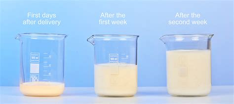 increasing expressed breast milk jpg 825x370