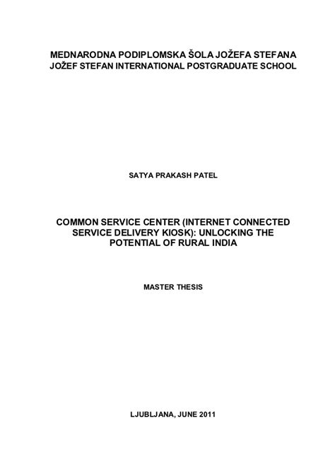 Sample format of thesis title jpg 728x1029