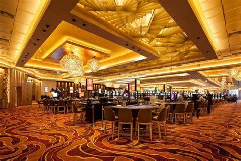 Lobby lounge at crown metropol perth zomato jpg 600x400