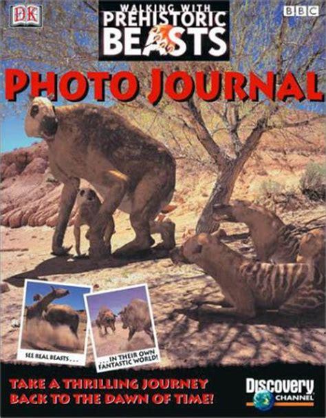 adult fiction prehistoric jpg 371x475