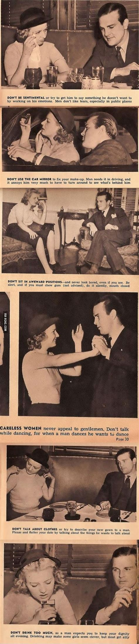 dating tips from 1938 jpg 540x2503