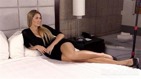 College sex videos jpg 1280x720