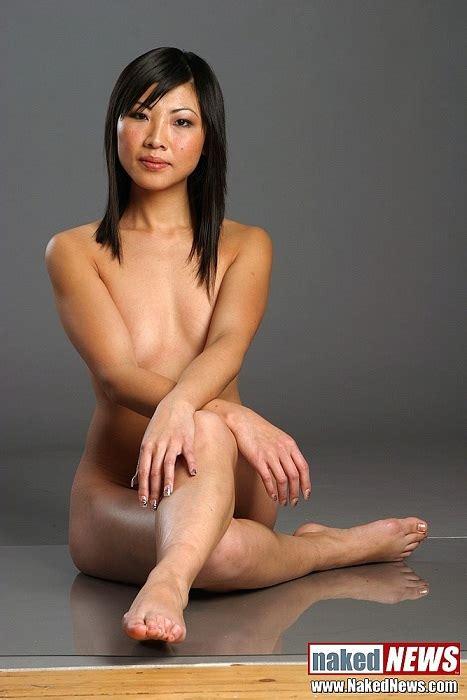 ashley jennings naked jpg 467x700