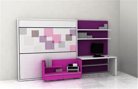 Teen bedding, furniture decor for teen bedrooms dorm jpg 800x519