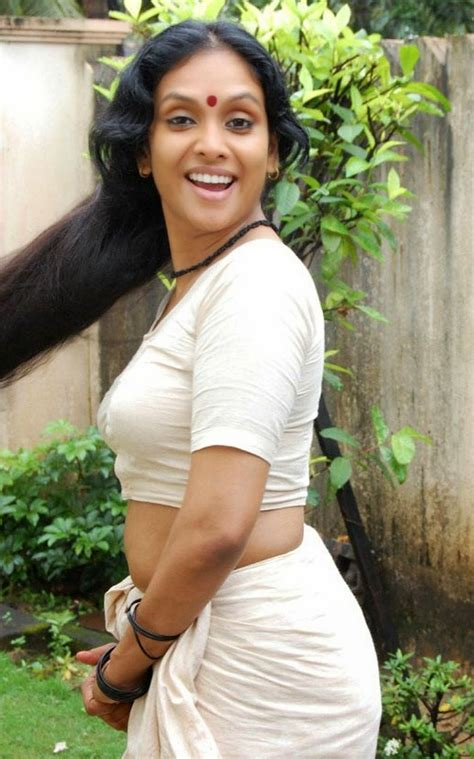 actress free nude picture tamil jpg 999x1600