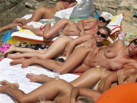 Nudist swinger colony at jpg 1024x768