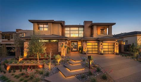 Las vegas 55 retirement communities homes jpg 1600x937