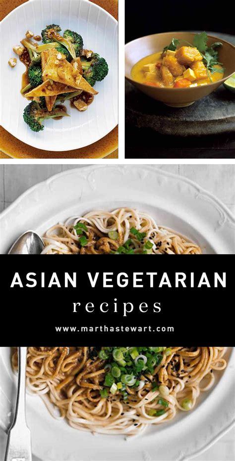 asian vegetarian jpg 735x1438