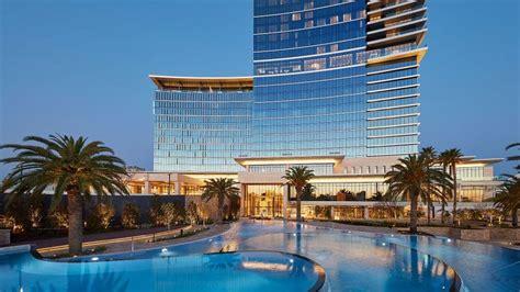 Crown casino high tea perth jpg 1024x576