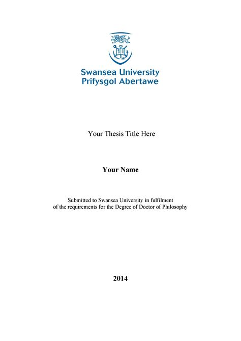 Formatting your thesis title page sfu library png 1820x2573