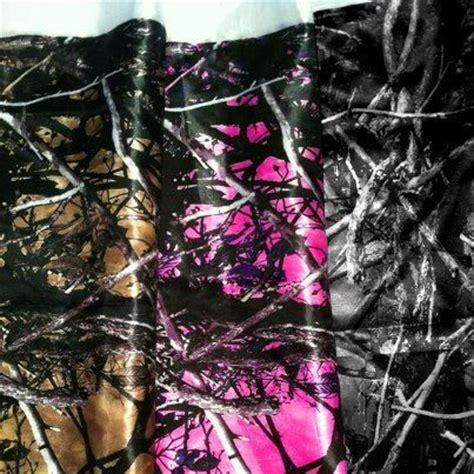 Camouflage lingerie intimates sleep ebay jpg 403x403