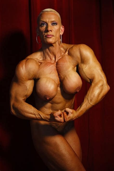 Muscle fetish porn videos jpg 600x900