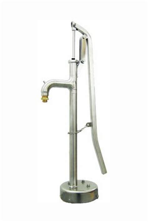 deep well hand pump tenders dating jpg 320x480