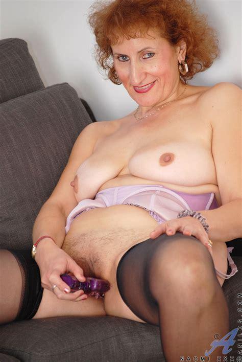 Milk xxx videos wet porn movies with milk in them, xxx jpg 800x1195