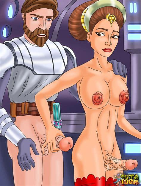 Free porn cartoon star wars galleries page 1 jpg 737x971