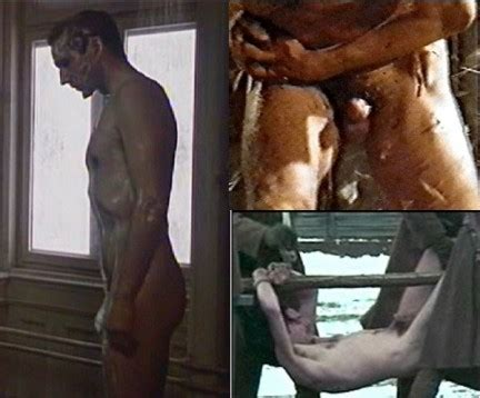 Nude male celebs ralph fiennes nude sexy reviews on jpg 432x358