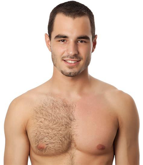 Male brazilian waxing brazilian waxing center png 657x757