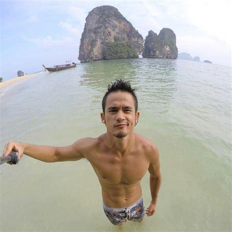 Gay travel guide gay hotels, gay resorts, gay expedia jpg 640x640