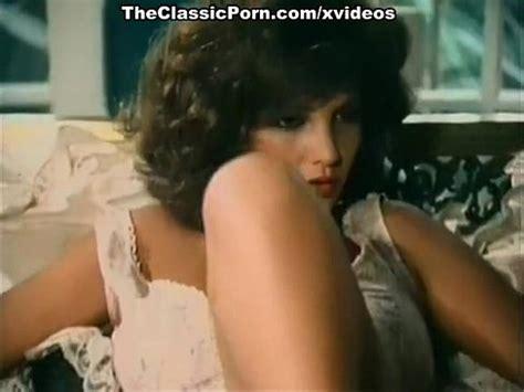 mi familia sex scene clip jpg 488x366