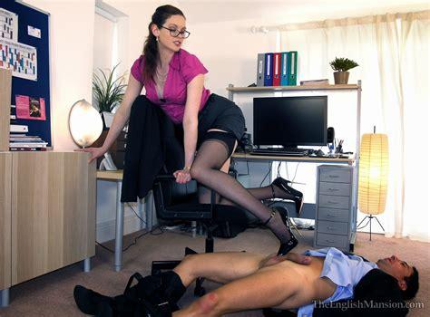 Secretary lesbian foot worship, free lesbian madthumbs jpg 1199x886