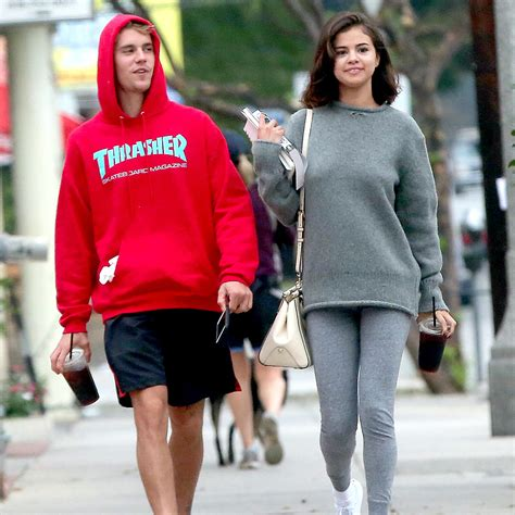 Is selena gomez dating caleb stevens after justin biebers jpg 1562x1563