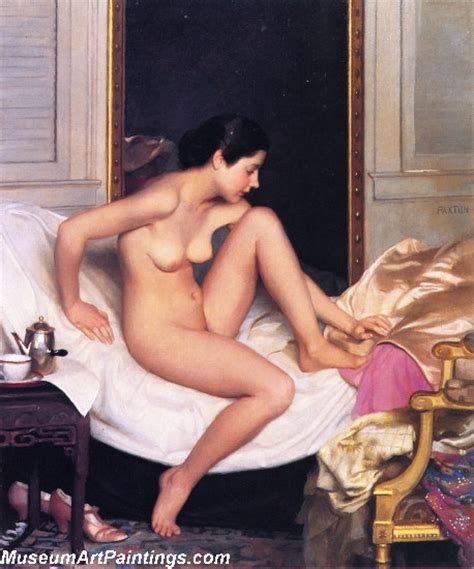 famous female nude jpg 458x550