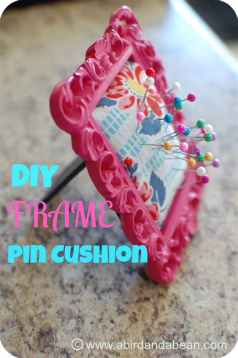 cheap and easy crafts for adults jpg 625x940