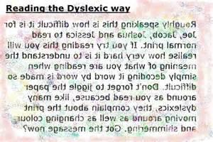 dyslexia adult screening test jpg 500x334